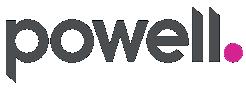 Powell Design